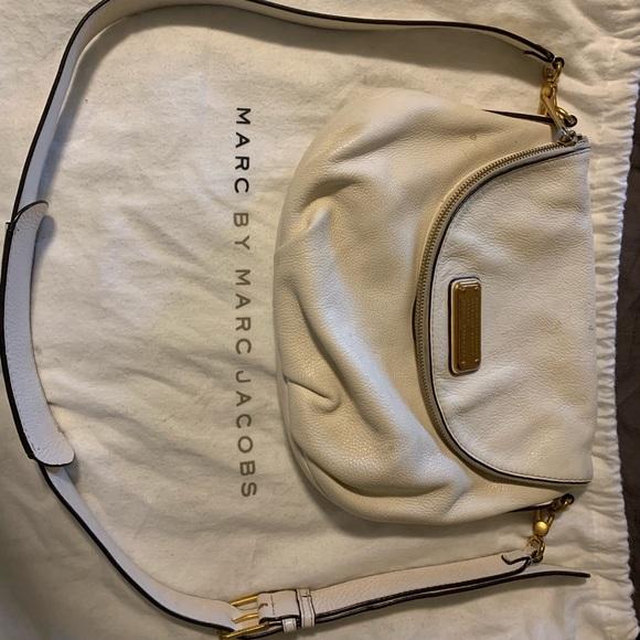 Marc By Marc Jacobs Handbags - Marc by Marc Jacobs classic Q Natasha crossbody